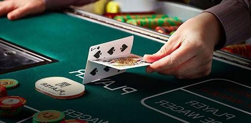 Mengenal Permainan Judi Baccarat Online
