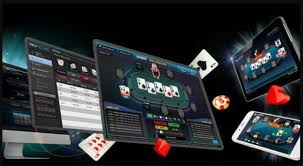 IDN Live Provider Live Gaming Paling Favorit di Indonesia