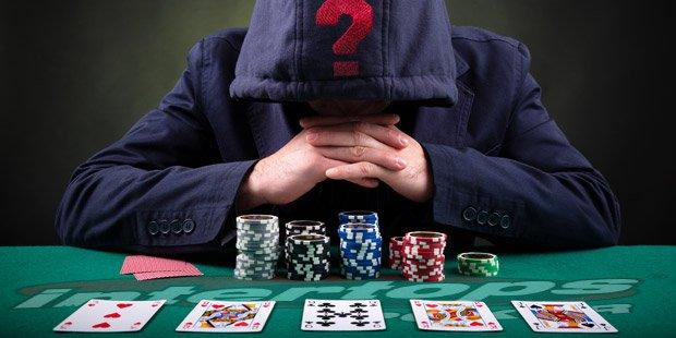 Bagi Pemula, Begini Cara Download Aplikasi Poker Online